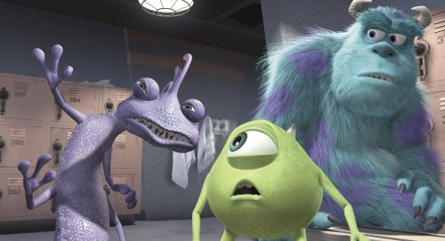Filmopathes - Page 17 MonstersInc3